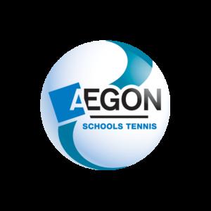 AEGON_SchoolsTennis_RGB
