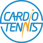 LTA-Cardio-Tennis-Badge-RGB