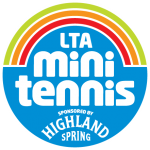 LTA Mini Tennis Badge_RGB_Standard-Transparent-background