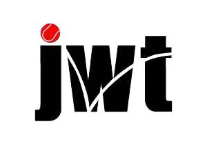 JWT Coaching